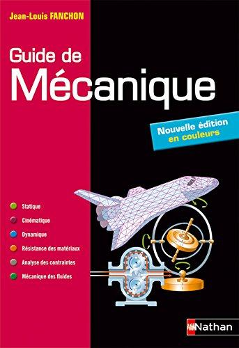 guide-de-mecanique-bts-dut-licence-classes-prepas-ptsi-et-tsi