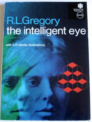 biography of author r l gregory booking appearances