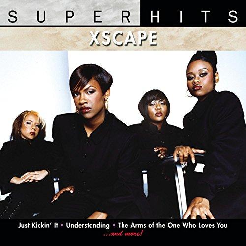 Xscape - Xscape: Super Hits - Zortam Music