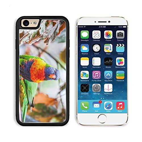 msd-premium-apple-iphone-6-iphone-6s-aluminum-backplate-bumper-snap-case-image-id-19890674-trichoglo
