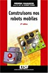 Construisons nos robots mobiles