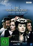 Die Onedin Linie - Vol. 3: Episode 30-42 (4 Disc Set)