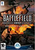 echange, troc Battlefield 1942 - Edition Deluxe