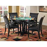 Amazon.com: Wayfair - Game Tables / Home Entertainment Furniture ...