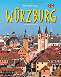 img - for Journey Through Wurzburg (Journey Through series) book / textbook / text book
