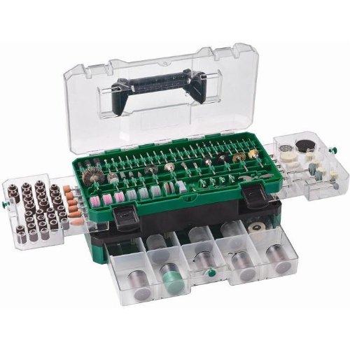 hitachi-753949-barattolo-di-fragole-e-strumenti-per-mini-trapani-rotanti-389-pezzi