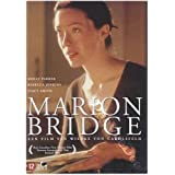 Marion Bridge [Import anglais]par Molly Parker