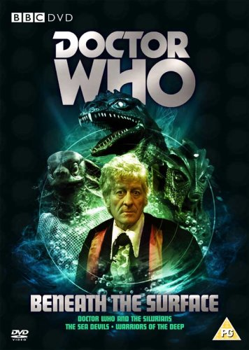 doctor-who-beneath-the-surface-the-silurians-1970-the-sea-devils-1972-warriors-of-the-deep-1984-dvd