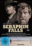 Seraphim Falls title=
