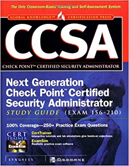certified radiology administrator study guide