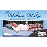 Bed Wedge 2 Pack Someone You Love Needs The Wellness Wedge