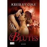 """Versuchung des Blutesvon """"Kresley Cole"""""""