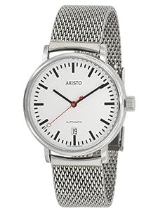 Aristo 4H148Mil Reloj de caballero
