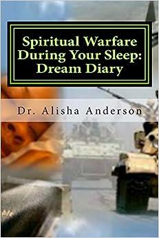 Understanding Common Dreams | Simple Steps to Interpretation.