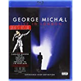 "George Michael - Live In London [Blu-ray]von ""George Michael"""