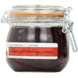 Clearbrook Farms Michigan Red Tart Cherry Preserves 24 oz