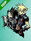 Final Fantasy VII Strategy Guide & Game Walkthrough - Cheats, Tips, Tricks, AND MORE!
