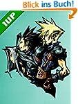 Final Fantasy VII Strategy Guide & Ga...