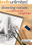 Drawing Nature for the Absolute Begin...