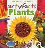 Plants (Artyfacts)