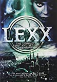 Lexx: Seasons 1 & 2 [Import]