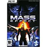 Mass effectpar Electronic Arts