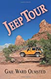 img - for Jeep Tour book / textbook / text book