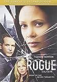Rogue: Season 2 (Bilingual)
