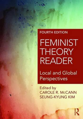 Essay/Term paper: Gender roles