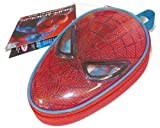 Spiderman - Trousse garnie...
