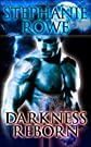 Darkness Reborn (Order of the Blade)