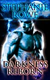 Darkness Reborn (Order of the Blade, Book Five)