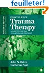 Principles of Trauma Therapy: A Guide...