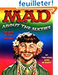 Mad About the Sixties: The Best of th...
