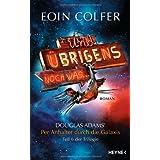 """Und �brigens noch was ...von """"Eoin Colfer"""""""