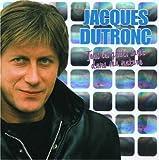 echange, troc Jacques Dutronc - Coffrets 3 CD Holographiques : Tous Les Gouts Sont Dans Ma Nature