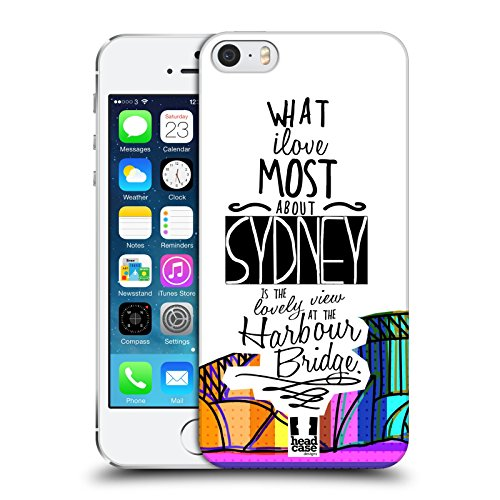 head-case-designs-harbour-bridge-sydney-australia-city-love-protective-snap-on-hard-back-case-cover-