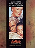 Dangerous Liaisons [DVD] [1989]