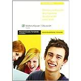 Diseño y evaluación de programas de educación emocional (Educación emocional y en valores)