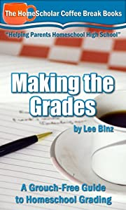 Making the Grades
