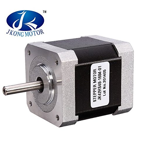 jkm-nema17-18-42-hybrid-stepper-motor-two-phase-size-48mm