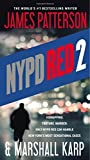 img - for NYPD Red 2 by James Patterson (2015-06-30) book / textbook / text book