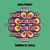 Image of Better In Color