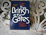 The British at the gates;: The New Orleans campaign in the War of 1812