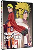 Naruto Shippuden Box 14 (Episodes 167-179) [DVD]