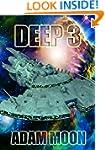 Deep 3 (Seeder Saga)