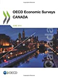 img - for Oecd Economic Surveys: Canada 2014: Edition 2014 (Volume 2014) book / textbook / text book