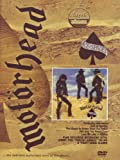 Motörhead - Ace of Spades (Classic Albums)  [DVD]