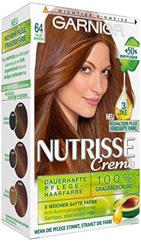 garnier-nutrisse-creme-coloration-heller-bernstein-64-farbung-fur-haare-fur-permanente-haarfarbe-mit