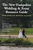 img - for 2005 New Hampshire Wedding & Event Resource Guide book / textbook / text book